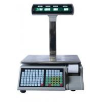 Wholesale Commercial equipment SY-Aa-5b/d from china suppliers
