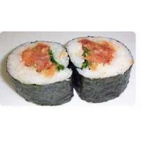 Wholesale Recipes Product name: SPICY TUNA from china suppliers