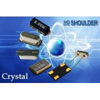 Wholesale Crystal Resonator from china suppliers