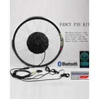 Wholesale HUB MOTOR KIT Fancy Pie Kit from china suppliers