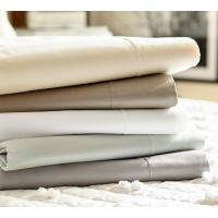 Wholesale Egyptian Cotton Bed Sheet Set from china suppliers