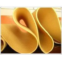 Wholesale P84 Needle Felt from china suppliers