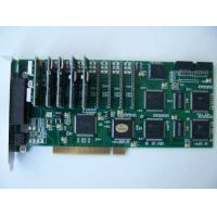 Wholesale 4 group IP cards from china suppliers