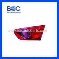 Wholesale Back Lamp For Lancer '09 from china suppliers