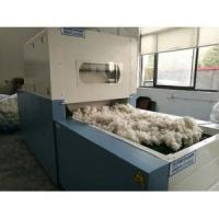 Buy cheap Automatic Opening And Pillow Filling Machine from wholesalers