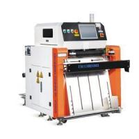 Buy cheap Automatic E-Shop Easy Printing And Packing Machine from wholesalers