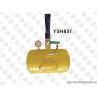 Wholesale Tire core tools 5 Gallon portable air tank YSH837 from china suppliers