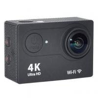 Wholesale EF69 New 4K Sports Action Camera from china suppliers