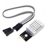 Wholesale DHT22 Digital Temperature and Humidity Sensor module AM2302 module from china suppliers