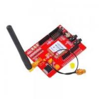 Buy cheap SIM900 GSM module GPRS Shield Arduino expansion board from wholesalers