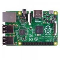 Wholesale Raspberry Pi 3 (RPi3) Model B Quad-Core 1.2 GHz 1GB RAM On-board WiFi & Bluetooth from china suppliers