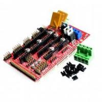 Wholesale RAMPS 1.4 control panel printer Control Reprap MendelPrusa from china suppliers
