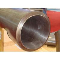 Wholesale Large diameter stainless steel tube from china suppliers