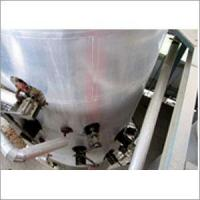 Wholesale Extraction Equipments Plants from china suppliers