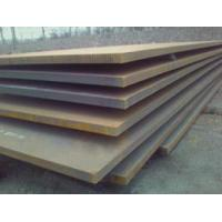 2015 New Product of Hot Dipped Steel Coils
