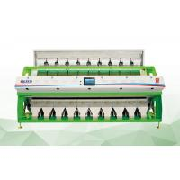 Wholesale Grain color sorter ZX10 from china suppliers