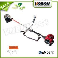 Wholesale Brush cutter product name:WB-014 Product Category:2-stroke brush cutter Explanation from china suppliers