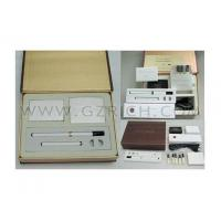Wholesale RH-EH-02 E-Cigarette from china suppliers
