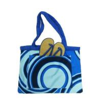 Wholesale Mircofiber Beach Towel Bags, Beach Bags, Shopping Bags, Totes Bags from china suppliers