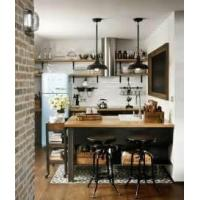 Wholesale 25 Best Ideas About Small Open Kitchens On Open Kitchen Diy Open Shelf Kitchen And from china suppliers