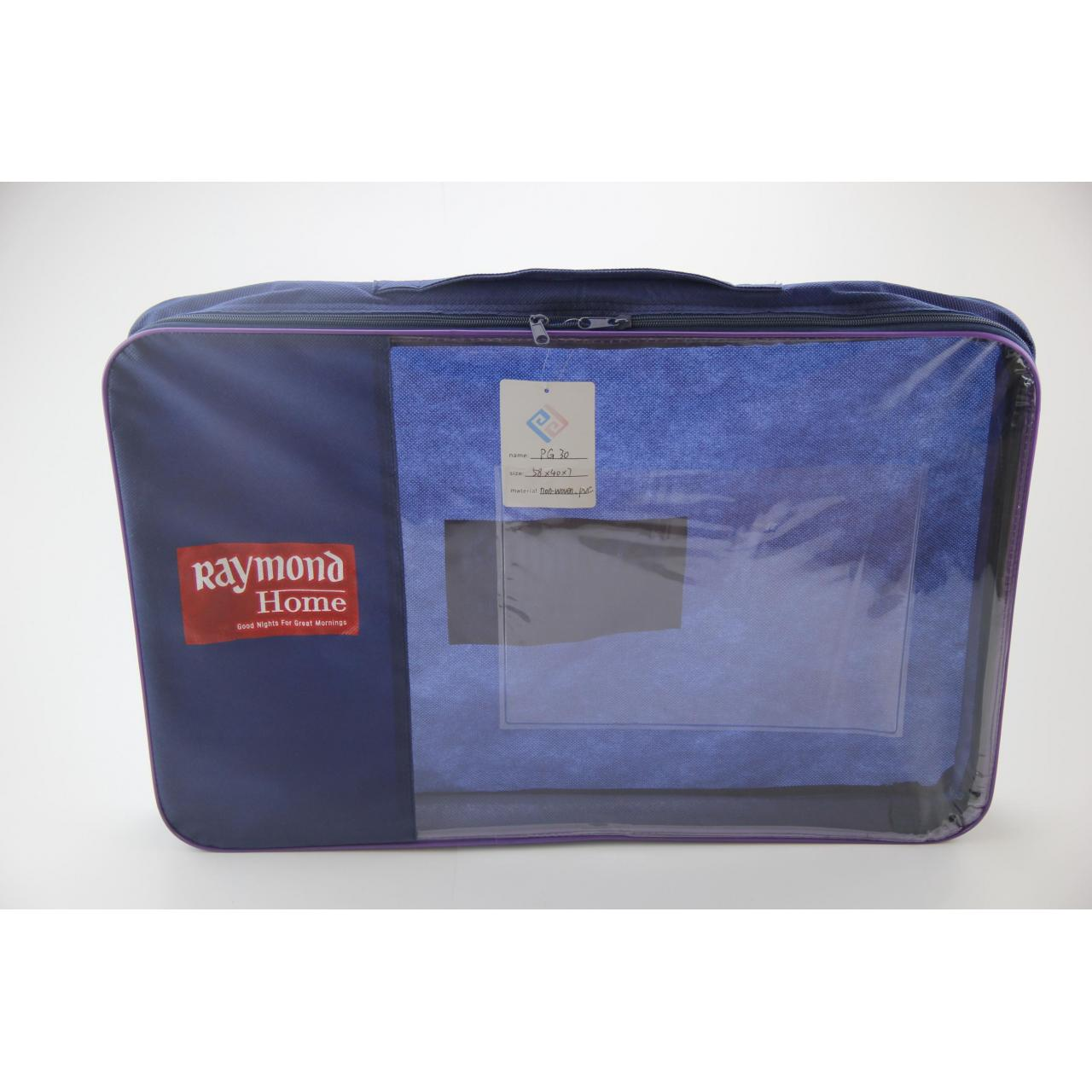 Wholesale Quilt/Blanket wire bag from china suppliers