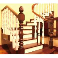 Wholesale Villa Staircase -07 from china suppliers