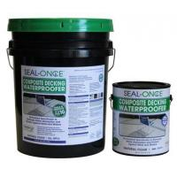 Wholesale Waterproofers - Composite Wood Deck Sealer from china suppliers