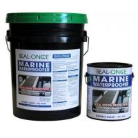 Wholesale Seal-Once Marine Concrete Masonry Waterproofing from china suppliers