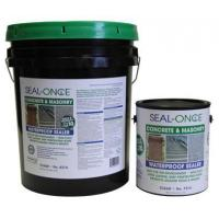 Wholesale Seal-Once Concrete Masonry Waterproofing from china suppliers