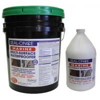 Wholesale Waterproofers - Marine Sealant from china suppliers