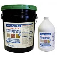 Wholesale Seal-Once Multi Surface Industrial Concentrate from china suppliers
