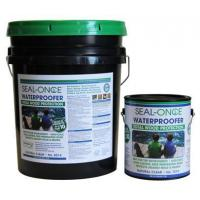 Wholesale Waterproofers - Wood Waterproof Sealant from china suppliers