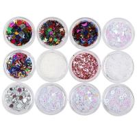 Wholesale Decoration Acc. JJGS-9059 from china suppliers