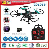 China Funny in RC/Plane Drone 30 inch 201015 on sale