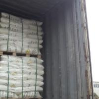 Wholesale Sodium Nitrate Preservative CAS 7631-99-4 from china suppliers
