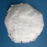 Wholesale Sodium Nitrate Crystals CAS 7631-99-4 from china suppliers