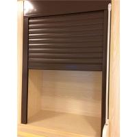Wholesale JKL rolling shutter window from china suppliers