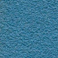 Wholesale 7 Blue Zirconia Resin Fiber Disc from china suppliers