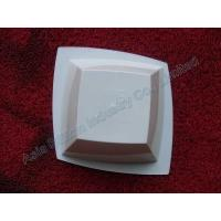 Wholesale plastic container for food Mold & Tooling from china suppliers