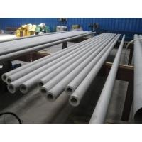 A106 seamless pipe for Las Cruces