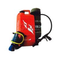 Wholesale BFS19-D back carry multipurpose cleaning and firefighting apparatus from china suppliers