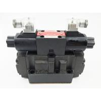 Wholesale Electric-hydraulic Directional Valves from china suppliers