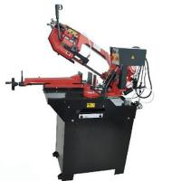 Wholesale Cutting Tools Metal Band Saw GSG4023/GSG5025 from china suppliers