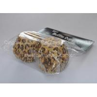 Wholesale Retail Pack NO.: RP14 from china suppliers