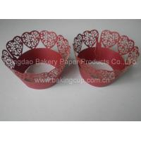 Wholesale Cake Wrapper NO.: CW01 from china suppliers