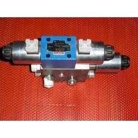 Wholesale Jianfeng hydraulic from china suppliers