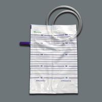 Wholesale Urological Series TM03-001 Economic Urinary Drainage Bag from china suppliers