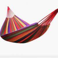 Wholesale Double hammock from china suppliers