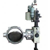 Wholesale Butterfly valve from china suppliers