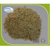 Wholesale China Supplier of Foundry Slag Remover Slag Coagulant for Casting from china suppliers